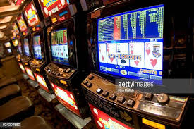Video Poker in the Right Settings for You