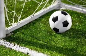 How to Locate the Best Online Football Betting Platforms?