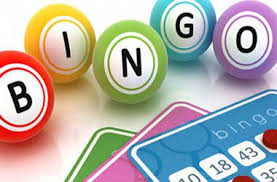 Why People Prefer Playing Bingo Online?