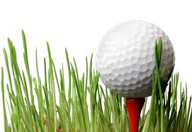 Tips That Can Help You To Miss A Golf Tee
